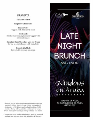 Windows_Late-NightBrunch_1